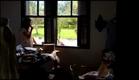 """Trailer do curta-metragem """"Groelândia""""."""