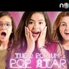Tudo Por Um PopStar e a leve euforia da adolescência