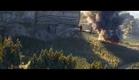 Aviões 2: Heróis do Fogo ao Resgate   Novo trailer   Planes: Fire and Rescue   Walt Disney Pictures