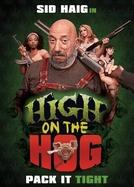 High on the Hog (High on the Hog)