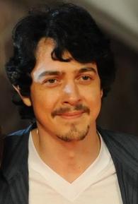 Felipe De Paula