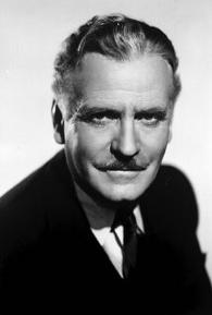 Ralph Morgan (I)
