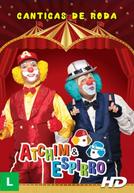 Atchim & Espirro - Cantigas de Roda (Atchim e Espirro: Cantigas de Roda)
