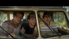 LASCADOS - Trailer oficial 2 [HD]