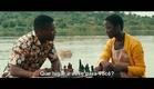 Rainha de Katwe - Trailer - 24 de novembro nos cinemas