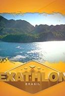 Exathlon Brasil (1ª Temporada) (Exathlon Brasil (1ª Temporada))