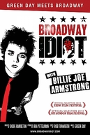 Broadway Idiot (Broadway Idiot)