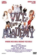 Loucademia de Polícia Feminina (Vice Academy)