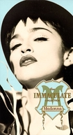 Madonna: The Immaculate Collection (Madonna: The Immaculate Collection)