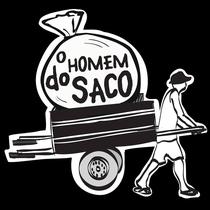 O Homem do Saco - Poster / Capa / Cartaz - Oficial 1