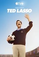 Ted Lasso (1ª Temporada) (Ted Lasso (Season 1))