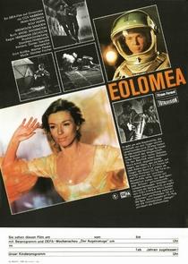 Eolomea - Poster / Capa / Cartaz - Oficial 3