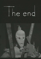 The End (The End)