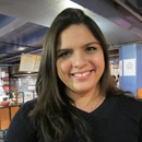 Priscilla Estrela