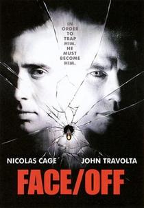 A Outra Face - Poster / Capa / Cartaz - Oficial 5
