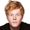 Adam Hicks (I)
