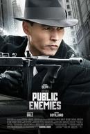 Inimigos Públicos (Public Enemies)