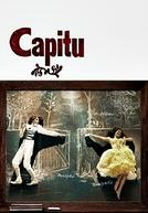 Capitu (Capitu)