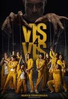 Vis a Vis (4ª temporada)