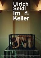 Im Keller (Im Keller)