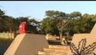 1º Trailer: O Pau Comeu no Velório do Romeu