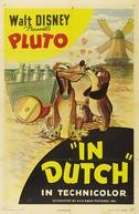Pluto na Holanda (In Dutch)