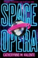 Space Opera (Space Opera)