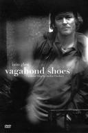Vagabond Shoes (Vagabond Shoes)