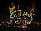 Chuck Hank and the San Diego Twins (Chuck Hank and the San Diego Twins)