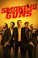 Smoking Guns (Smoking Guns)