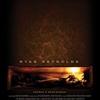 Resenha de Filmes: Enterrado Vivo