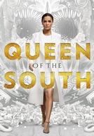 A Rainha do Sul (2ª Temporada) (Queen of the South (Season 2))