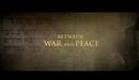 O Jerusalem Trailer
