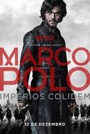 Marco Polo (1ª Temporada) (Marco Polo (Season 1))