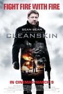 Cleanskin: Jogo de Interesses (Cleanskin)