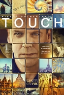 Touch (1ª Temporada) (Touch (Season 1))