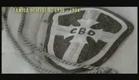 Gaúchos Canarinhos (trailer)