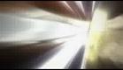 Baccano! - Trailer