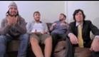 APTO 58 - A série - 1º episódio