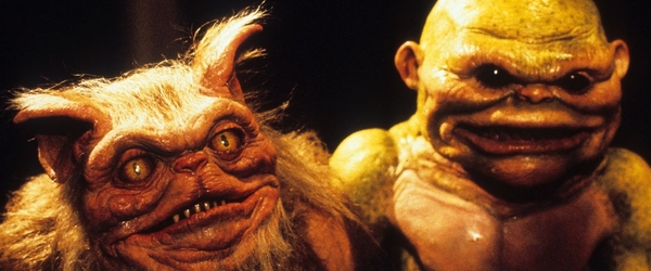 David Gordon Green floats the idea of remaking Ghoulies or Critters, take your pick