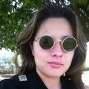 Ana Clara Veloso Godinho