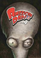 American Dad! (9ª Temporada) (American Dad! (Season 9))