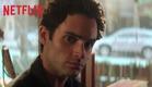 Você | Trailer 2 [HD] | Netflix