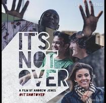 Lutando Contra a AIDS - Poster / Capa / Cartaz - Oficial 1