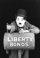 Laços de Liberdade (The Bond)