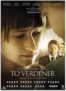 To Verdener (To Verdener)