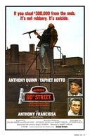 A Máfia Nunca Perdoa (Across 110th Street)