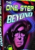 One Step Beyond (3ª Temporada)  - Poster / Capa / Cartaz - Oficial 1