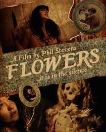 Flowers - Poster / Capa / Cartaz - Oficial 2