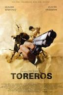 Toureiros (Toreros)